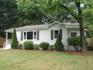 706 Ford Place, Scottdale, GA, 30079,