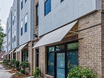 2030 MAIN Street NW #303, Atlanta, GA, 30318,