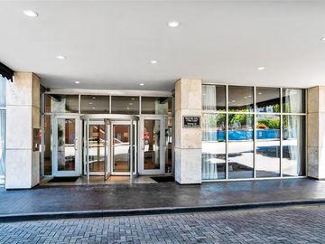620 Peachtree Street NE #1602, Atlanta, GA, 30308,
