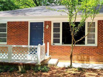 478 Pine Drive, Pine Lake, GA, 30072,