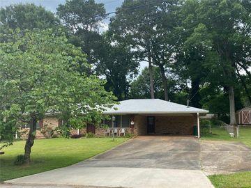 4178 BROWNLEE Drive, Tucker, GA, 30084,