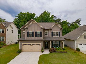 4562 BIG ROCK RIDGE Trail SW, Gainesville, GA, 30504,