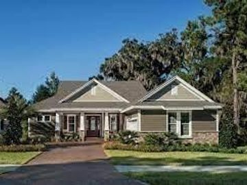 5822 F Gailey Rd, Clermont, GA, 30527,