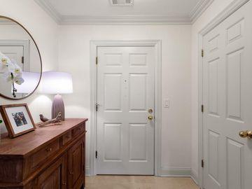 211 Colonial Homes Drive NW #2203, Atlanta, GA, 30309,