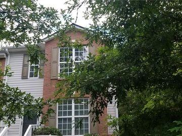 342 Saratoga Place, Riverdale, GA, 30296,