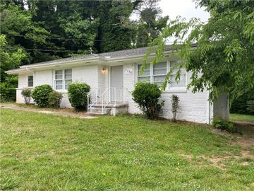 2135 Niskey Lake Road SW, Atlanta, GA, 30331,