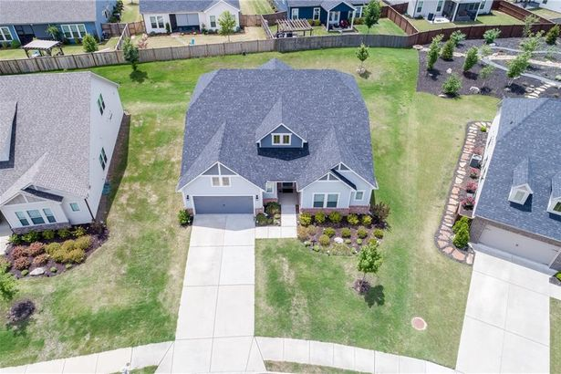3785 Westhaven Drive