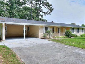 1801 Driftwood Place, Snellville, GA, 30078,