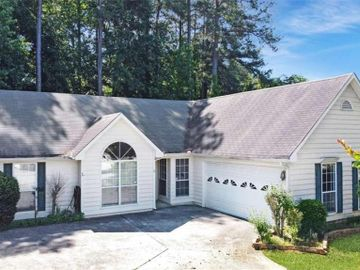 935 Kibbe Circle, Lawrenceville, GA, 30044,