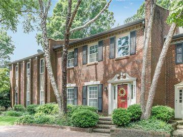 5243 Glenridge Drive, Atlanta, GA, 30342,
