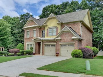 1777 Westvale Place Place, Duluth, GA, 30096,