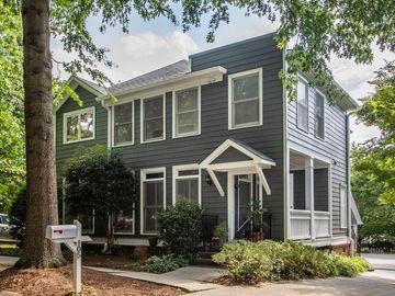 105 Ridley Lane, Decatur, GA, 30030,