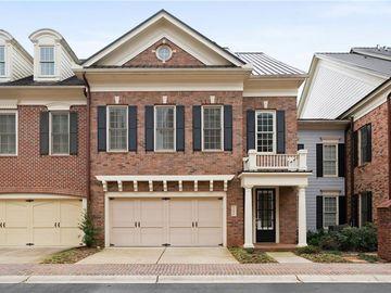 2258 Edgartown Lane SE, Smyrna, GA, 30080,