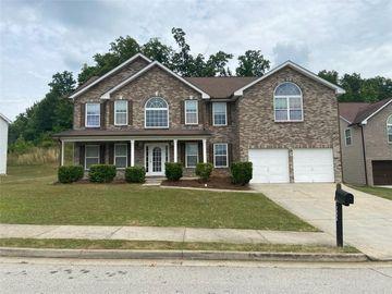 2554 Wrangler Drive, Atlanta, GA, 30331,