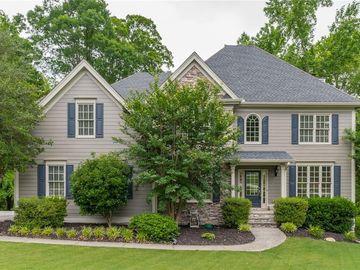 1294 Carrington Way, Lawrenceville, GA, 30044,