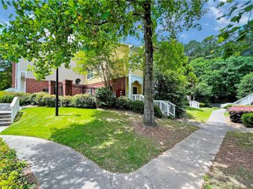 1731 Pryor Road SW #110, Atlanta, GA, 30315,