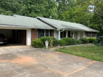4795 Merlendale Court, Sandy Springs, GA, 30327,