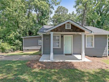 1336 Emerald Avenue SE, Atlanta, GA, 30316,