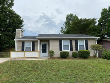 4829 Plymouth Trace, Decatur, GA, 30035,