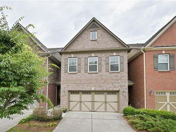 5015 Hastings Terrace, Alpharetta, GA, 30005,