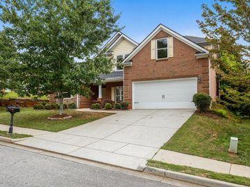 952 Simonton Glen Dr SE, Lawrenceville, GA, 30045,