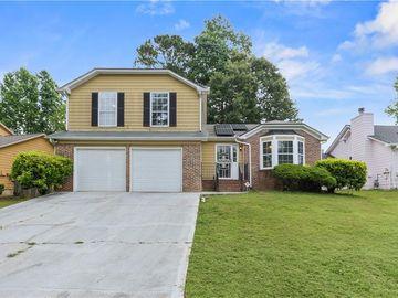 3913 Landgraf Cove, Decatur, GA, 30034,