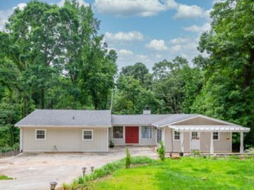 4535 Holiday Heights Drive, Oakwood, GA, 30566,
