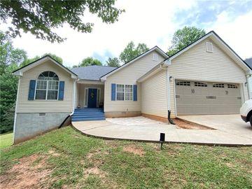7374 Berry Hill Drive, Gainesville, GA, 30507,