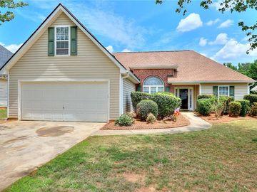 2590 Turtle Terrace, Grayson, GA, 30017,