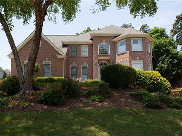 110 ENGLISH OAK Court, Johns Creek, GA, 30005,