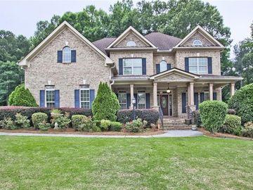 1061 WINDSOR CREEK Drive, Grayson, GA, 30017,