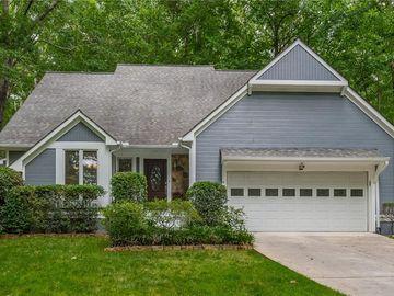 5071 PEACH MOUNTAIN Circle, Gainesville, GA, 30507,
