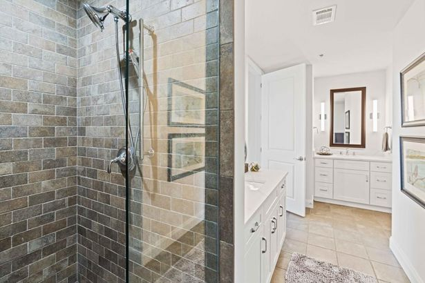 270 17th Street NW #3807