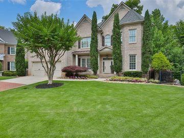 475 TROWGATE Lane, Atlanta, GA, 30350,