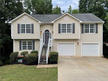 916 Wexford Way, Auburn, GA, 30011,