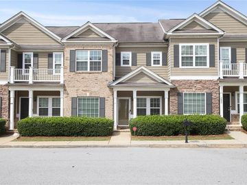 7599 Avalon Boulevard, Fairburn, GA, 30213,