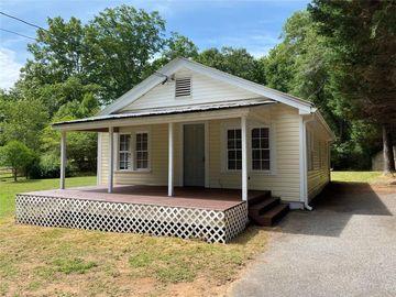 20 Julian Farm Road, Dawsonville, GA, 30534,