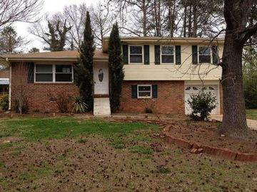1028 Pinecrest Drive, Forest Park, GA, 30297,