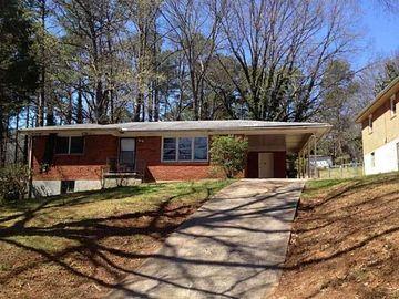 2131 SE Rhinehill Road SE, Atlanta, GA, 30315,