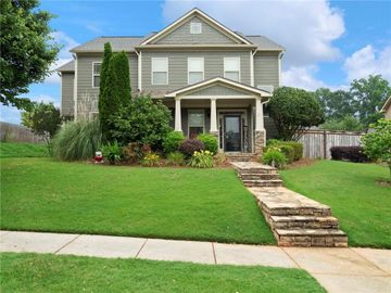 1616 Sahale Falls Drive, Braselton, GA, 30517,