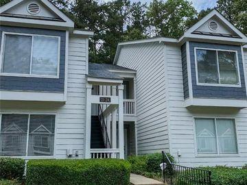 23 Fair Haven Way SE, Smyrna, GA, 30080,