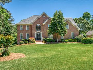 1450 Roanoke Trace, Grayson, GA, 30017,