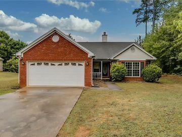 131 Spivey Glen Drive, Jonesboro, GA, 30236,