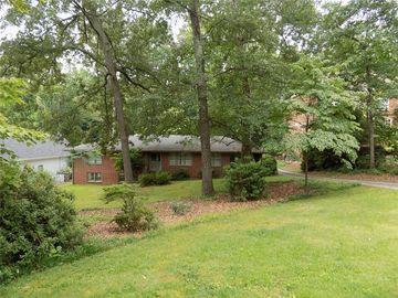 2176 CUMBERLAND Drive SE, Smyrna, GA, 30080,