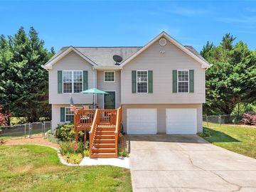 5702 Cottage Lane, Clermont, GA, 30527,