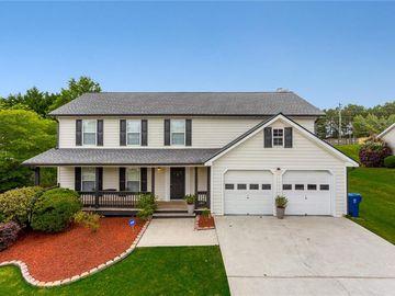 525 Madison Chase Drive, Lawrenceville, GA, 30045,