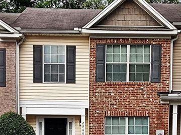 2960 Vining Ridge Lane, Decatur, GA, 30034,