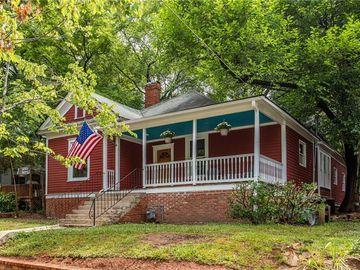 119 Melrose Avenue, Decatur, GA, 30030,