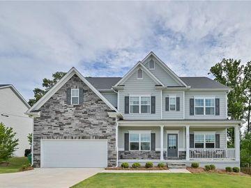 381 Darnell Road, Canton, GA, 30115,