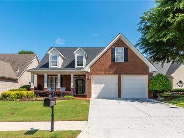 1135 Windsor Place Circle, Grayson, GA, 30017,